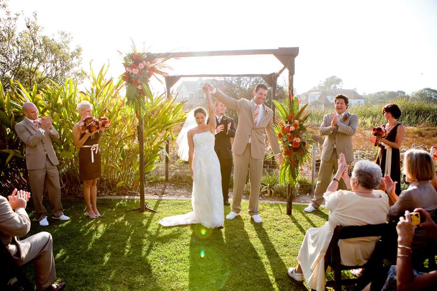 Rooker-Wedding-001
