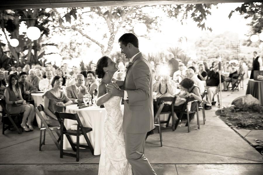 Rooker-Wedding-016