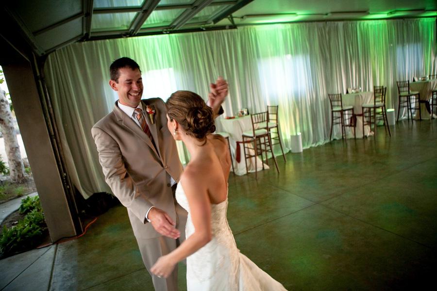 Rooker-Wedding-023
