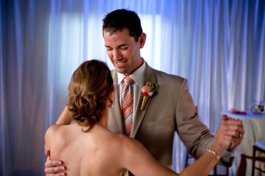 Rooker-Wedding-028