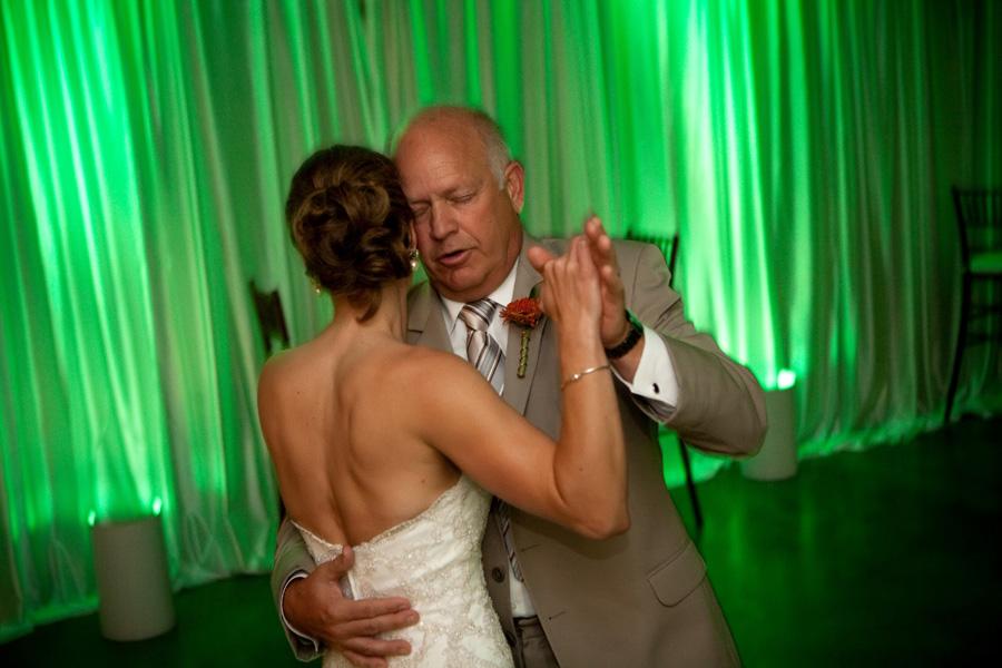 Rooker-Wedding-033