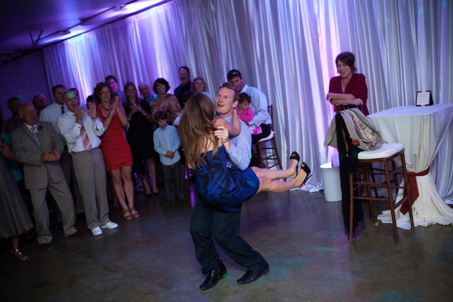 Rooker-Wedding-072