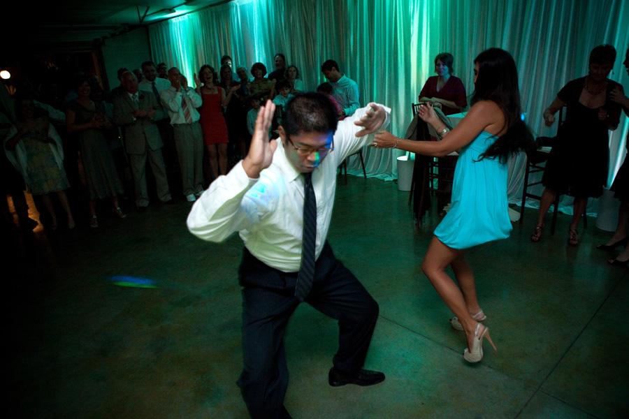 Rooker-Wedding-076