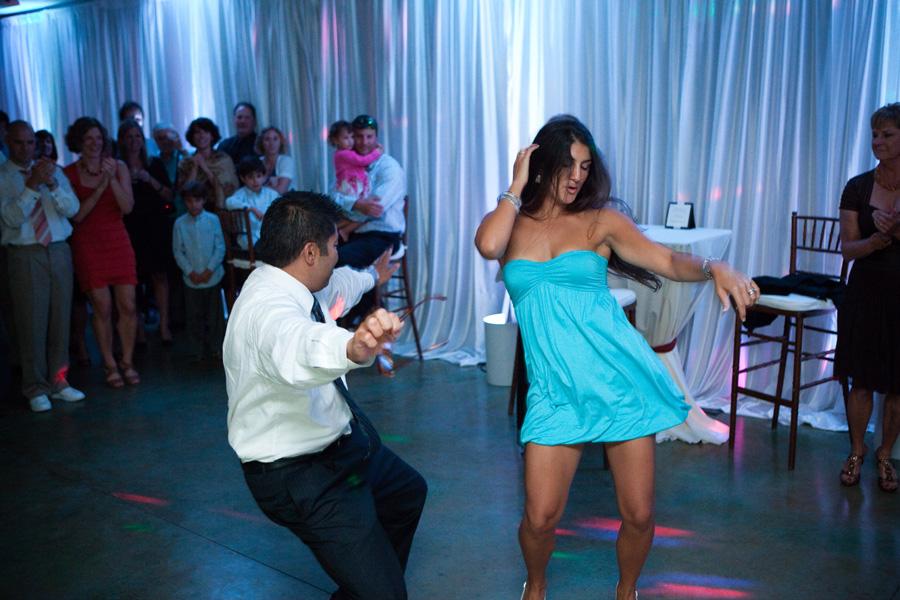 Rooker-Wedding-082