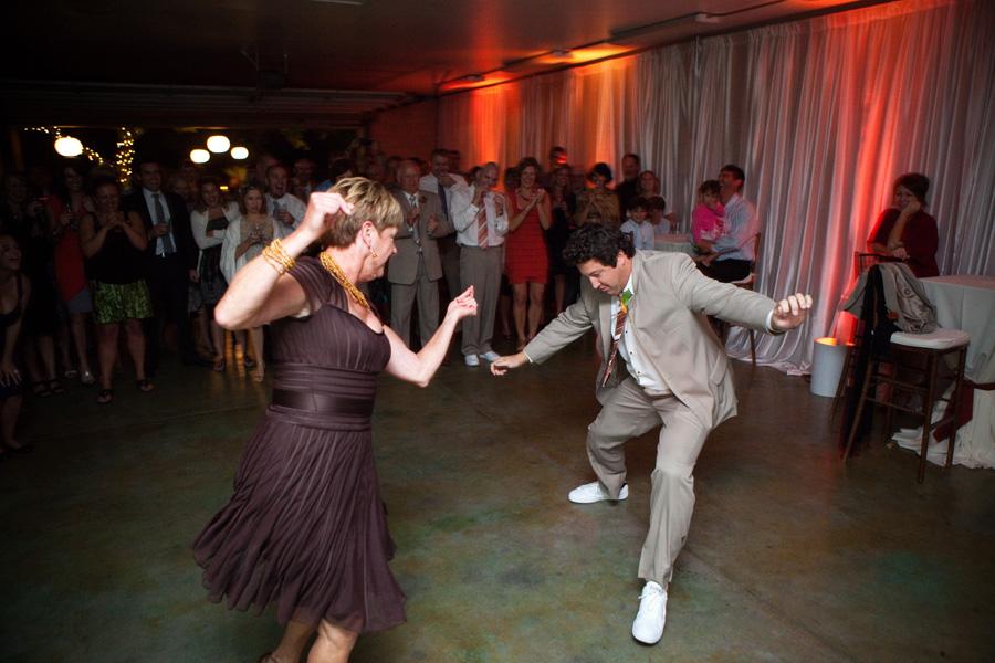Rooker-Wedding-087