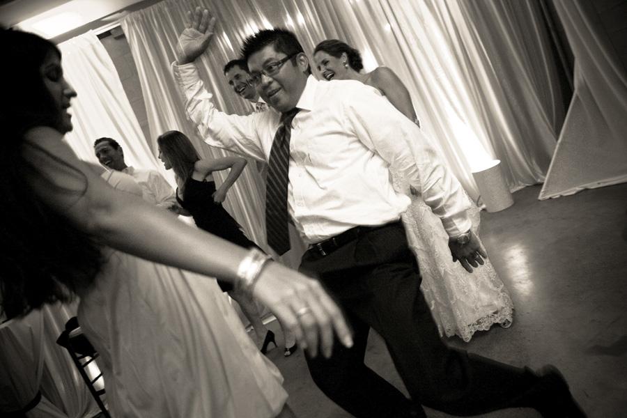 Rooker-Wedding-101