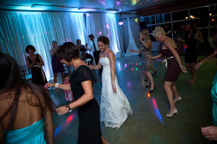 Rooker-Wedding-115
