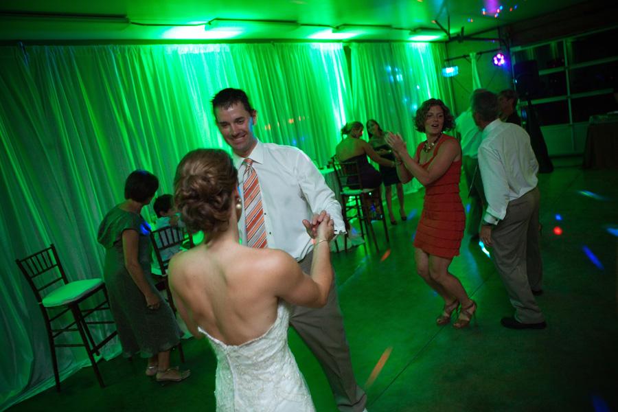 Rooker-Wedding-130
