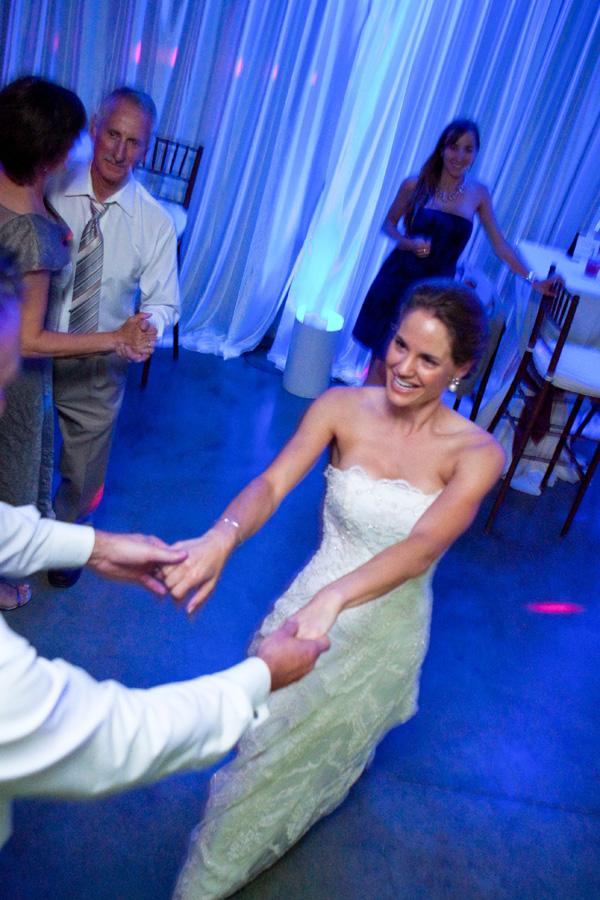 Rooker-Wedding-136