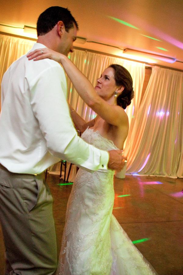 Rooker-Wedding-140